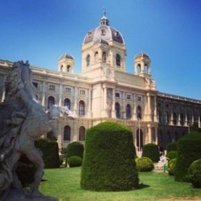 Regal Vienna